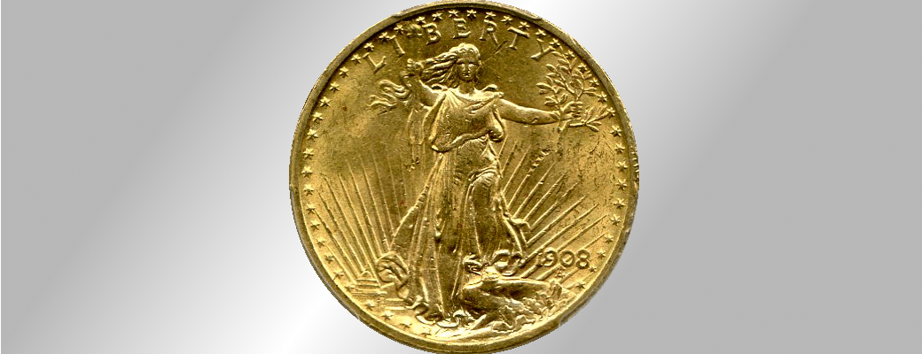 10-1-2016 U.S. Coin and Currency Auction 11:00 AM