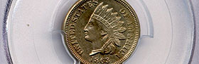 3-25-2017 U.S. World Coin and Currency Auction 11:00 AM